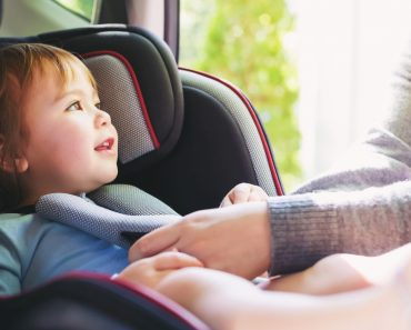 Car Seat Reviews and Guide