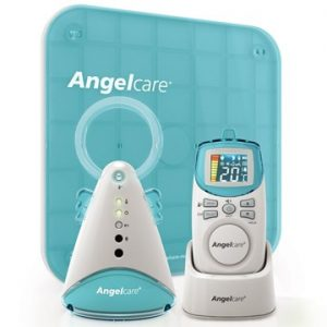 Angelcare AC401 Movement Monitor