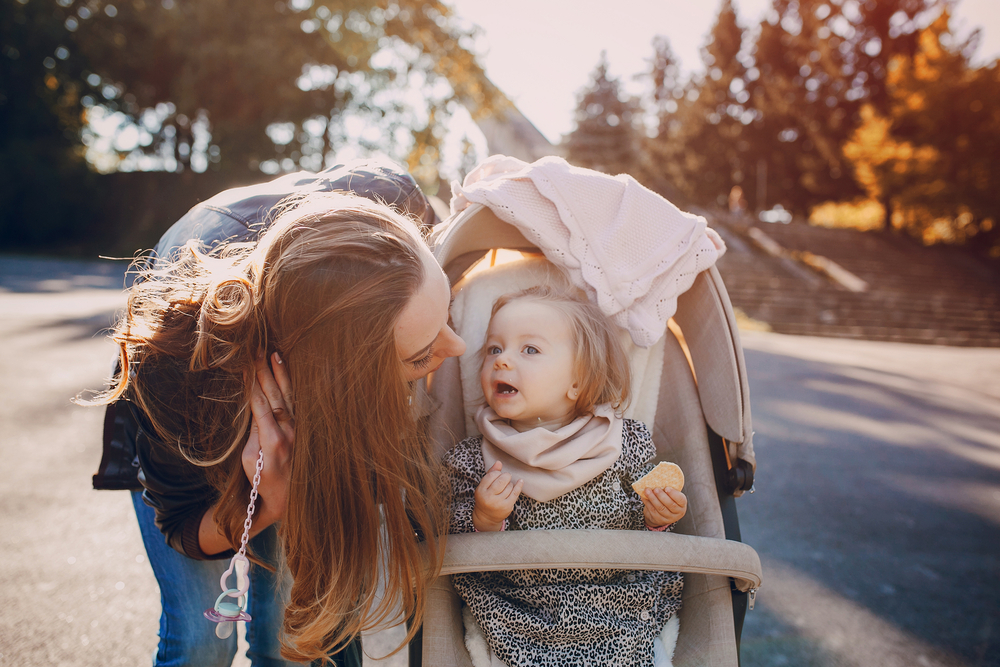 Best Travel System Reviews