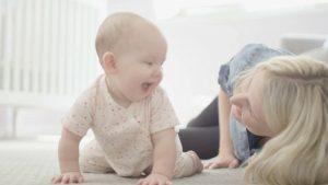 motorola smart nursery 7