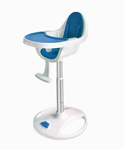 bebestyle high chair 360 review