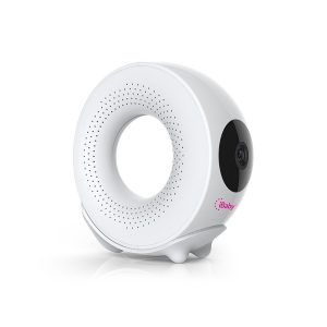 ibaby M2s review
