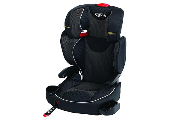 best baby car seats uk 2018. Black Bedroom Furniture Sets. Home Design Ideas