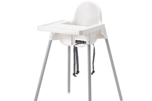 Best High Chair 2020 UK Review Affordable and Luxury Highchairs